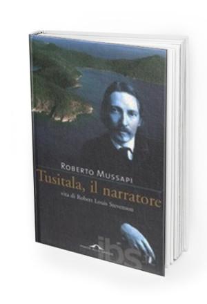 115 biografia